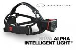 Silva Intelligent Light