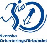 ISC ir Švedijos orientavimosi federacijos bendradarbiavimas