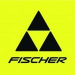 Fischer a la carte pasiūlymas 2013/2014 sezonui