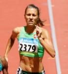 Lietuviai Olimpinėse žaidynėse