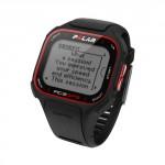Polar RC3 GPS jau prekyboje!