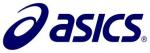 Kviečiame atlikti Asics bėgimo batelių testą!