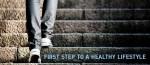16 000 žingsnių per dieną priverčia pamiršti kelią pas gydytoją!