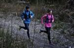 Asics rudeninis pasiūlymas bėgikams