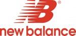 New Balance bateliai!