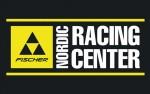 Fischer Racing centras