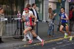 Viliaus Aleliūno patarimai maratono bėgikams