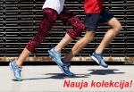 Nauja New Balance bėgimo batelių kolekcija jau prekyboje