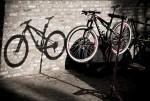 Užsukite išsirinkti naujų Scott dviračių sau ir šeimos nariams!