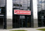 Naujos S-Sporto parduotuvės KAUNE atidarymas - jau šį trečiadienį!