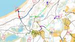 Vilnius Rogaining'e naudosime GPS siųstuvus