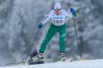 Šiaulių miesto slidinėjimo čempionatas: nuostatai ir registracija