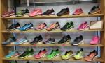 Nauja Asics bėgimo batelių kolekcija!