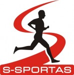 S-Sporto vidaus triatlonas