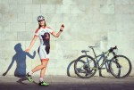 Scott A-la-Carte pasiūlymas 2018 m. dviračiams - nuolaidos iki 25%