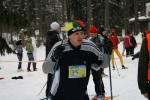 Šiaulių m. slidinėjimo čempionatas