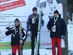 2011m. Šiaulių miesto slidinėjimo čempionatas