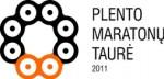 Plento maratonų taurės 2011 Šiaulių etapas