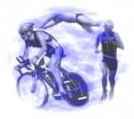 Atviras Lietuvos triatlono sprinto čempionatas