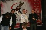 S-Sporto taurės prizų vakaras