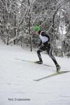 Šiaulių miesto slidinėjimo čempionatas