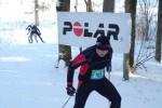 2012 S-Sporto slidinėjimo sprinto čempionatas