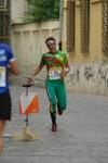 S-Sporto taurės 3 etapas - Lietuvos OS čempionatas maratono trasoje