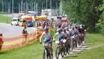 Lietuvos MTB maratonų taurės Vilniaus etapas