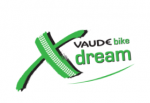 Vaude Bike Xdream 2013