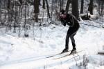 Kalėdinės slidinėjimo varžybos