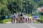 Šiaulių dviračių lenktynės