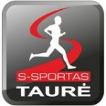 S-Sporto Žiemos Krosas