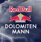 Red Bull Dolomitenmann komanda