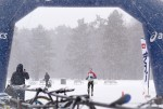 Žiemos triatlono čempionatas