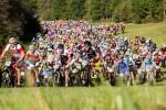 18-asis Tartu MTB Maratonas