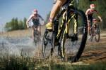 S-Sporto rudens MTB nuostatai ir rezultatai