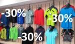 Vasaros išpardavimas -30%
