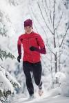 Sluoksniavimas - idealu žiemos sportui