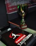S-Sporto taurės uždarymo vakarėlis (taurės rezultatai)
