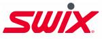SWIX seminaras Kaune