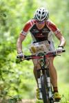 MTB dviračių varžybų ŽEMAITIJOS TAURĖ 2018 nuostatai